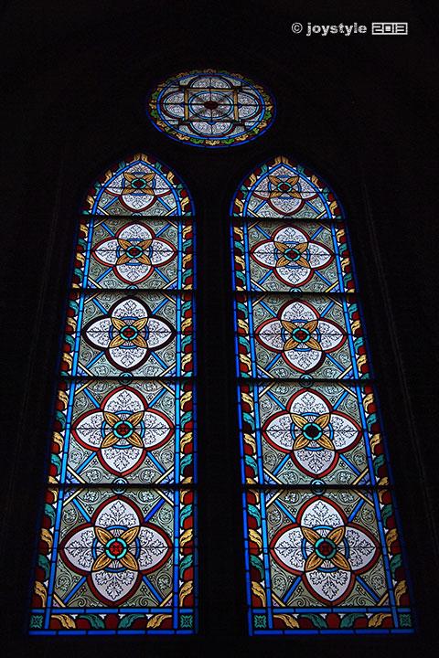 首尔 明洞圣堂