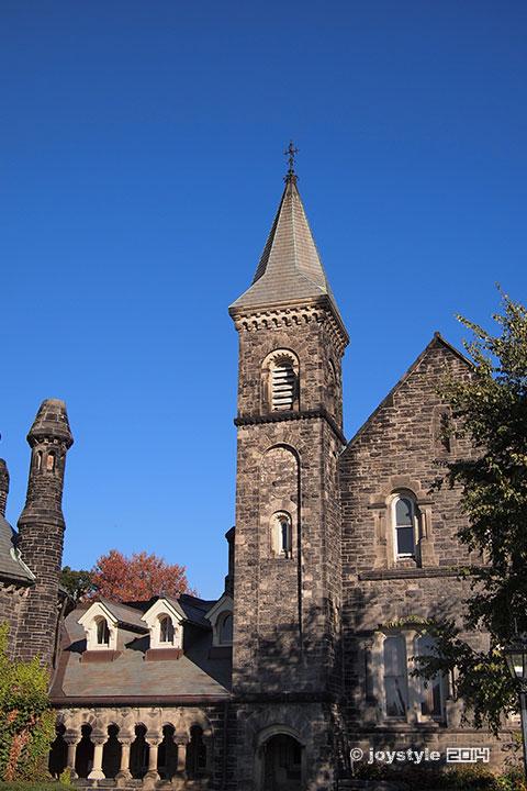 多伦多 多伦多大学