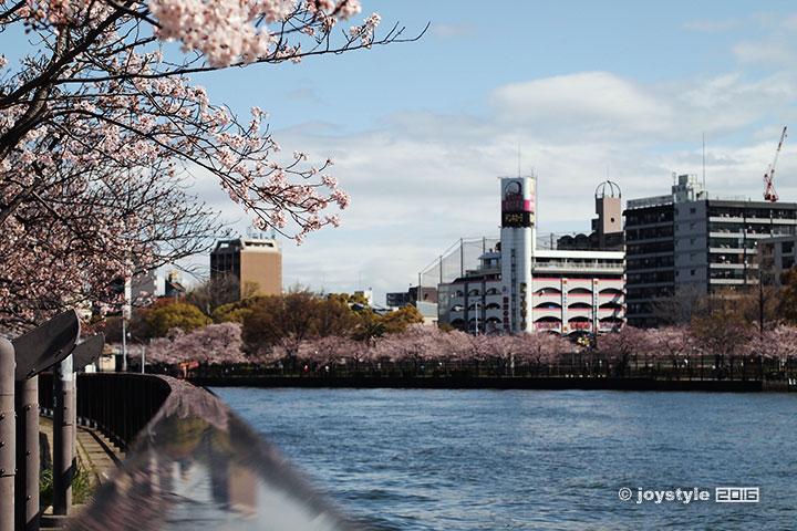 日本 大阪