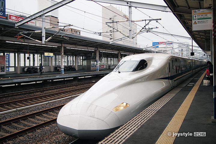 日本 福山