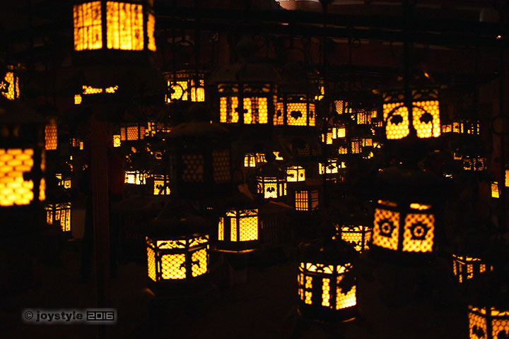 日本 奈良