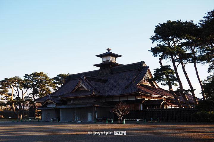 日本 函馆