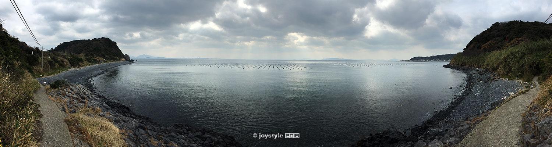 日本 相岛