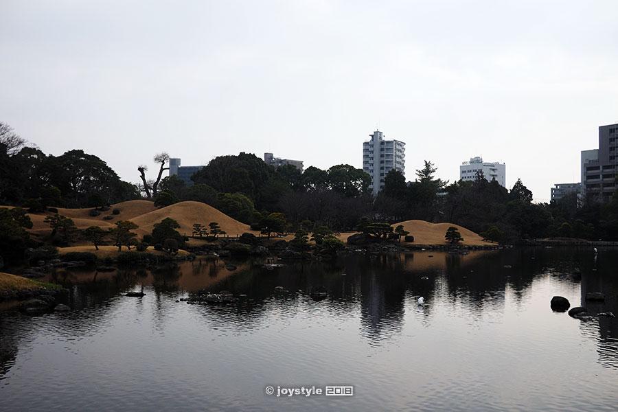 日本 熊本